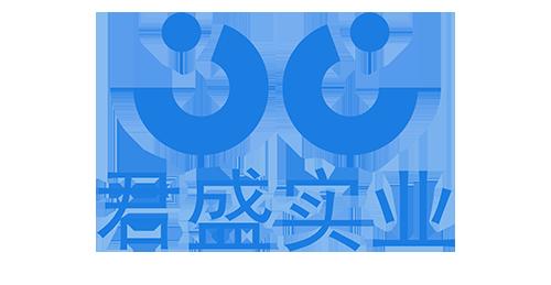 Jiangmen Junsheng Industrial Co., Ltd.