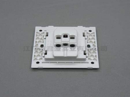 插座配件 (1)