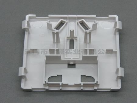 插座配件 (4)