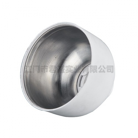 塑包铝(LED 灯饰配件)